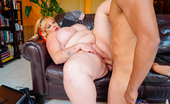 Plumper Pass Kali Kala Lina Upload That Ass Kali Kala Lina Has Some Big Boobs And A Bodacious Booty, And She'S Serving A Piece Of It Up Fresh And Hot Today. Get A Load Of This Stacked BBW Porn Star Shaking Her Delicious Curves And Making That Ass Jiggle. Then She Spreads Her Cheeks Wide Open So Bra