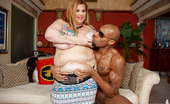 Plumper Pass Jenna Divyne Divyne Dreaming Jenna Divyne Is A Gorgeous BBW Brunette With A Body Built For Fucking. Jenna Has An Awesome Pair Of Plumper Titties And A Big Ol' Belly To Boot. She Also Loves Having Big Strong Black Cock To Fuck So That'S What We Gave Her. You Won'T Want To Miss Watchin
