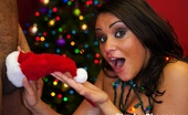 Charley Chase Charley Gets Some Xmas Cock 286521 Charley Chase Gets What She Wants For Xmas: Some Xmas Cock!