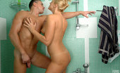 Boys Love Matures Bridget Hot Milf Stripping Off In A Trice Aching To Fill Her Beaver With Beefy Meat