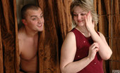 Boys Love Matures Leonora & Nicholas Well-Hung Neighbour Plays A Peek Freak Aching For Fucking With A Heated Mom