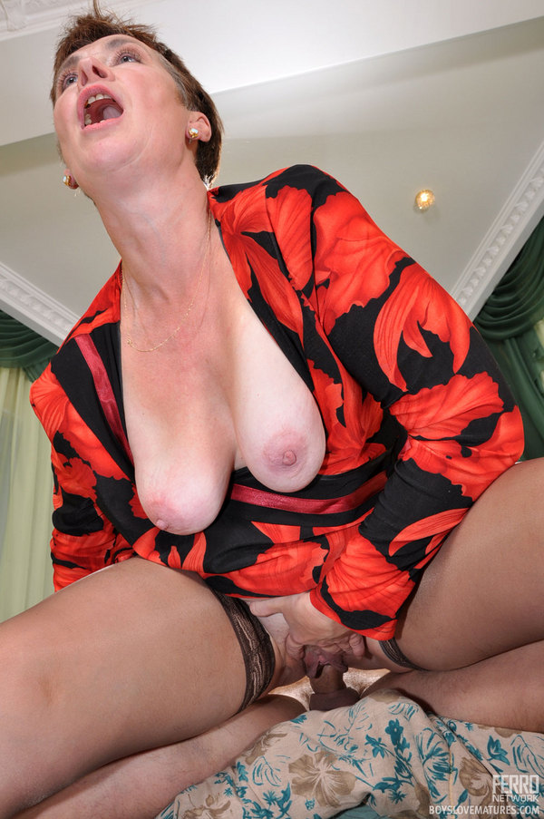 hungry mom porn Combine search withporn japanesehomemadehairyseducemummomsbbwmomson  [Cock Ninja Studios] Son Fucks Cock Hungry Mom  Cock hungry mom spreads her legs for son in  law.