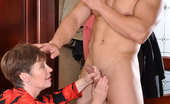 Boys Love Matures Susanna Cock-Hungry Mom Sneaks Pants Of A Muscled Lodger To Get Him Fuck Her Hard