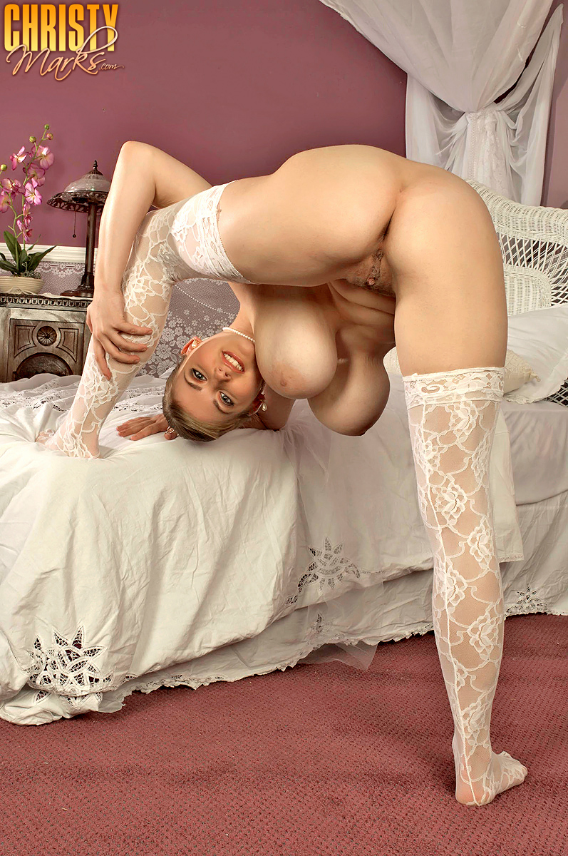For Directory sexy brides here and