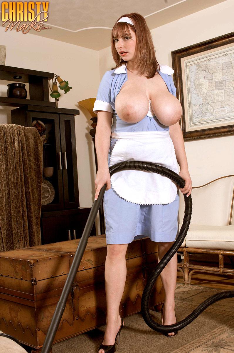 Spank wife discipline