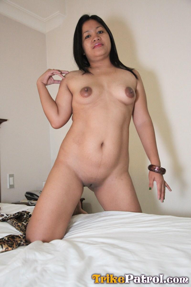 Mature 57 yo wife creampie - 3 8