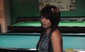 Trike Patrol Zel - Set 1 - Video Sexy Filipina Freelancer With Great Boobs Is Fucked By Tourist She Just Met