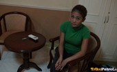 Trike Patrol April And May - Set 2 - Video 296998 Two Cute Young Filipina Sisters Fucked In Hotel At Same Time