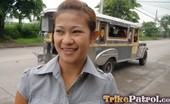 Trike Patrol Shane - Set 2 - Video Sexy Filipina With Large Ass Tattoo Fucked By Sleazy Foreign Dude In Short Time Hotel