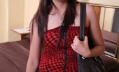 Trike Patrol Aiza - Set 1 - Video Horny Filipina Aiza Is Pimped Out For Sex By Best Friend