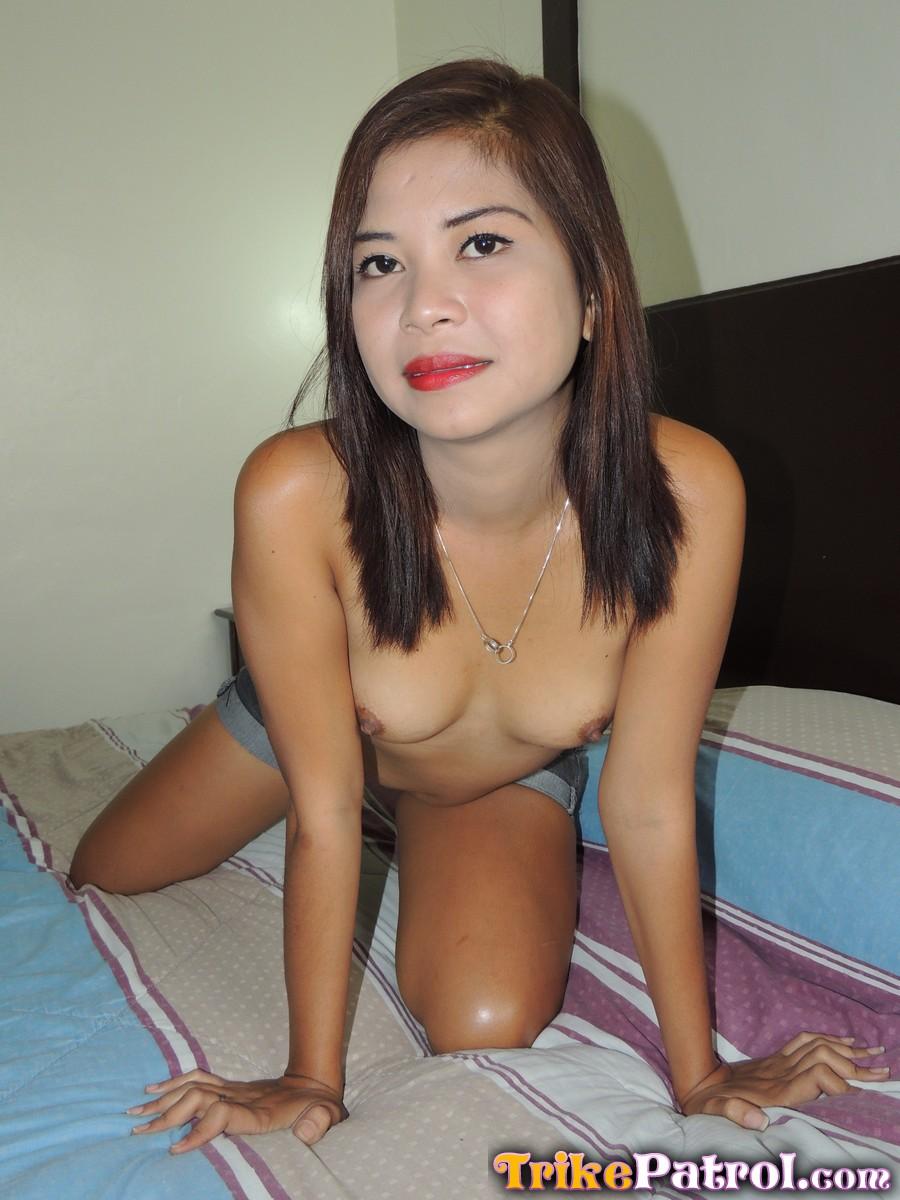 oslo prostitusjon strapon and cum