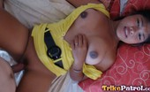 Trike Patrol Princess 3 - Set 2 - Video Big-Tittied Filipina Doll Welcomes Tourist With Bj And Sex