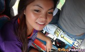 Trike Patrol Ashley 5 - Set 2 - Video Sweet Young Filipina Ashley Caught On Cam Getting Naughty