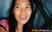 Trike Patrol Marie - Set 2 - Video Petite Young Filipina Girl Marie Knows How To Suck And Fuck
