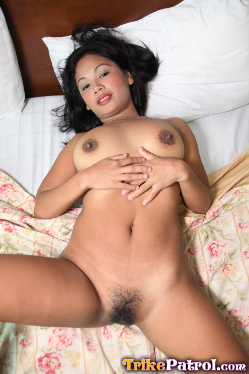 latina mature sex mpegs