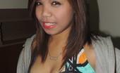 Trike Patrol Shakira2 - Set 1 - Photo Wild Asian Bargirl Regularly Fornicates With Random Johns