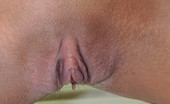 Trike Patrol Angelica 2 - Set 2 - Photo Skinny Asian Babe Jerks White Dick Hard And Fast Til It Cums