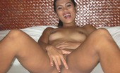 Trike Patrol Kristy 297552 Pinay Amateur Kristy Offers Blow-Job And Pussy To Foreigner On Vacation