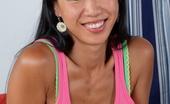 Tia Ling Tia Ling'S Wand Asian Pornstar Tia Ling With Her Magic Wand Toy