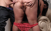 BBW Secret Fat Brunette Milks Sack Fat Cute Brunette Milks The Sack Of A Married Guy On His Wifes Birthday Party