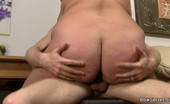 BBW Secret Fattie Sucks And Fucks Cock Hot Fattie Seduces Husband Into Plowing Her Snatch At Wifes Birthday Party