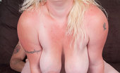 BBW Secret Sleazy BBW Does Husband Sleazy Young BBW Blonde Asks For Help From BFF And Ends Up Fucking Her Hubby