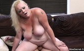 BBW Secret Luscious Fattie In Taboo Fucking Luscious Young Fattie Got Her Mounds Stabbed With Cock She Could Not Have