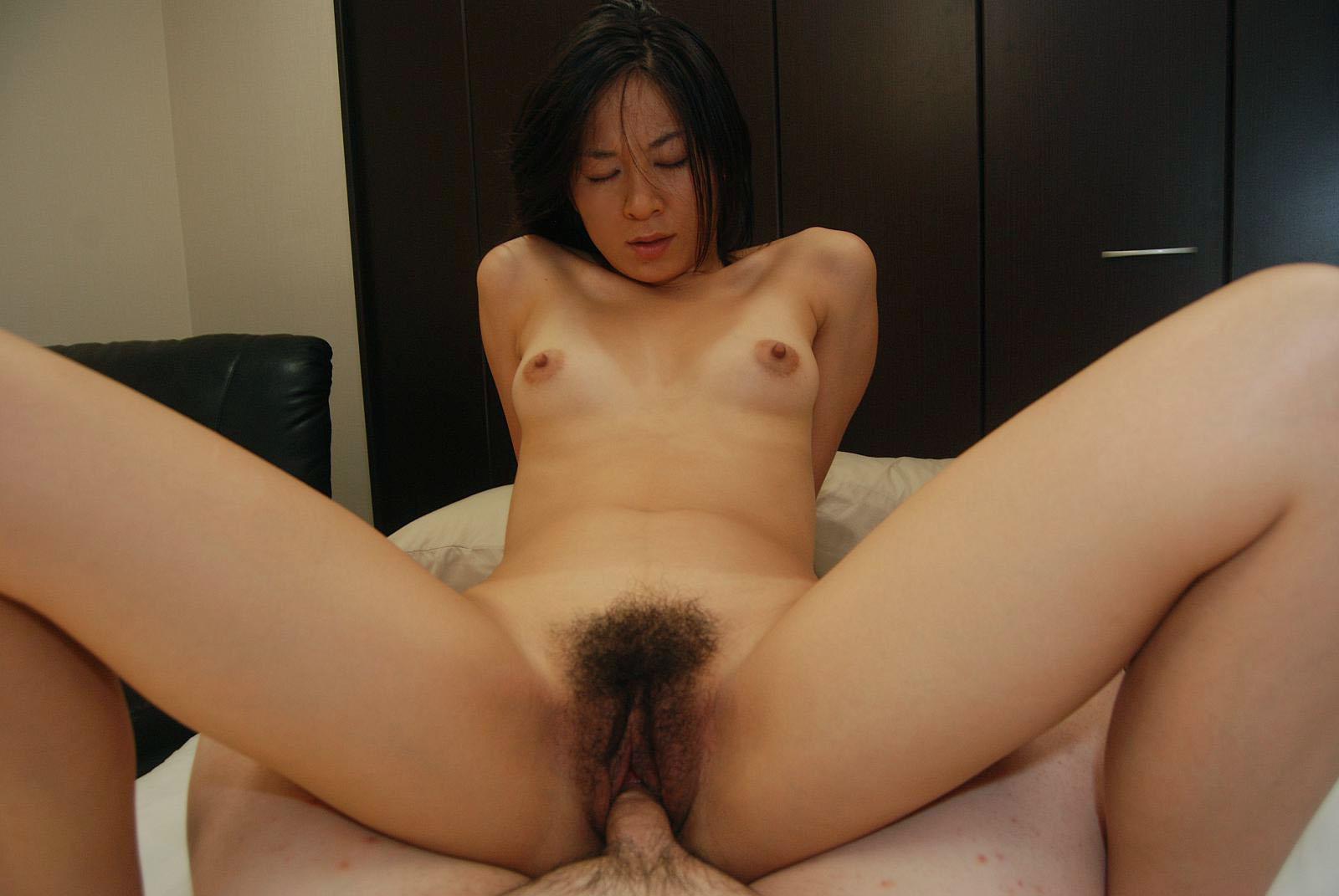 japanese hairy milfs