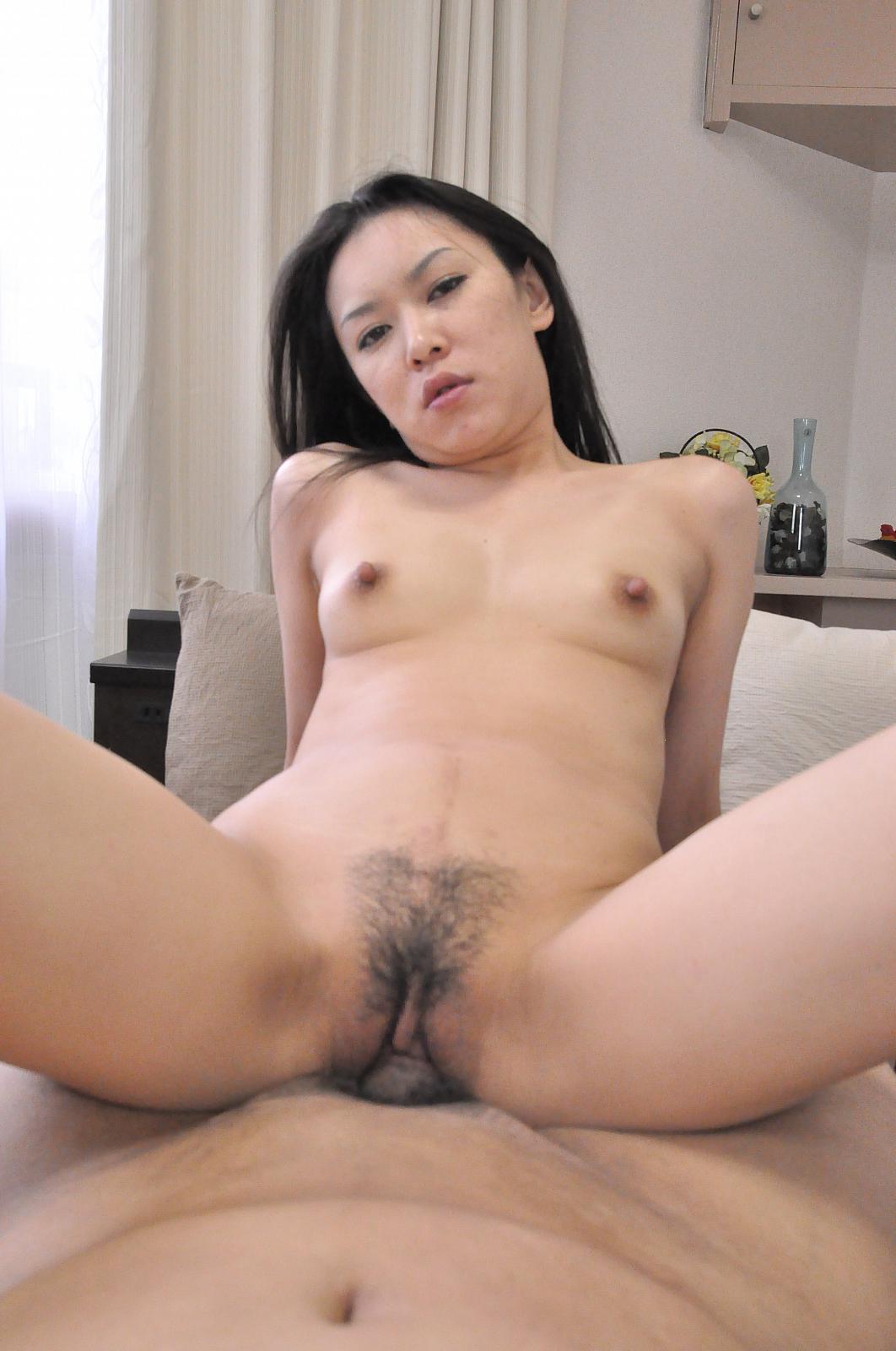 Japanese milf yuriko hiratsuka eager for some hardcore sex 9