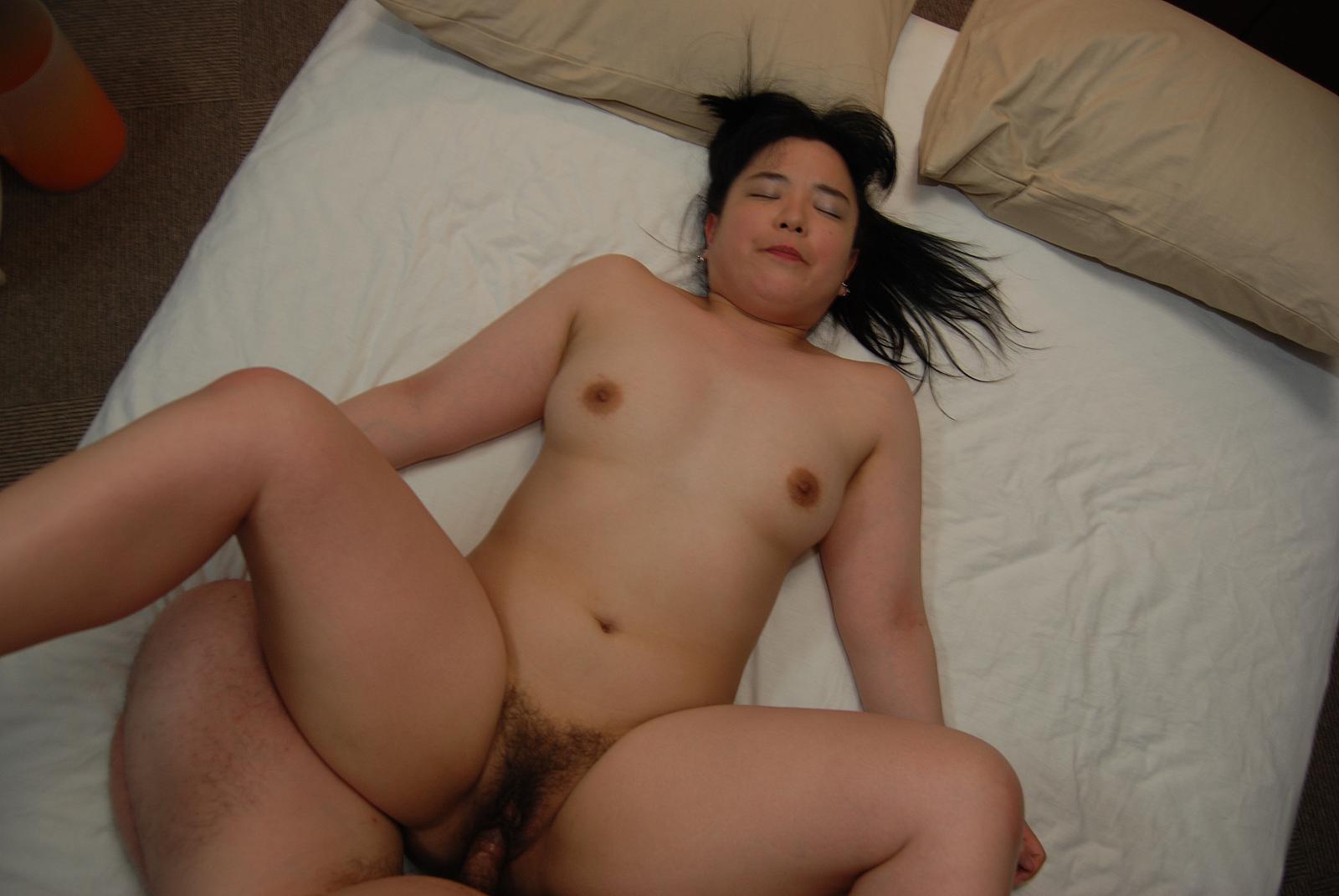 Chubby milf porn 26 фотография