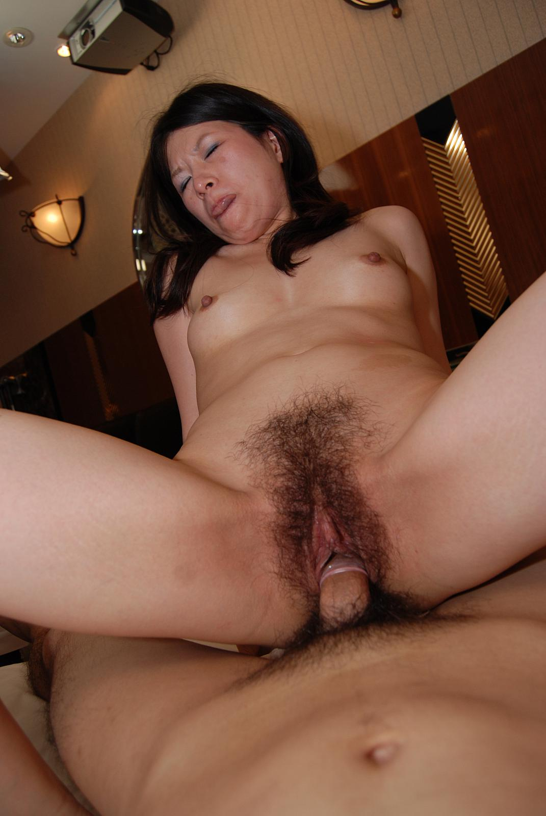 Amateur Seduce Porn get japanese hairy mlf seduce porn for free   free download