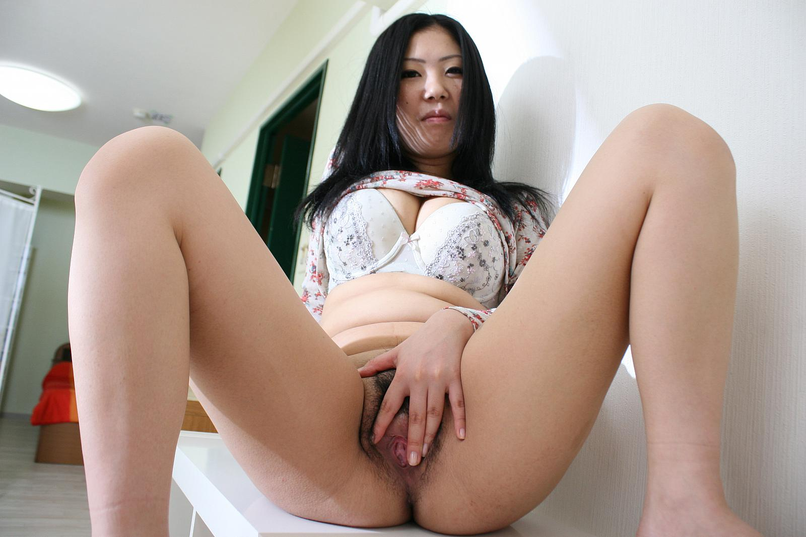 Japanese Big Tits Pantyhose