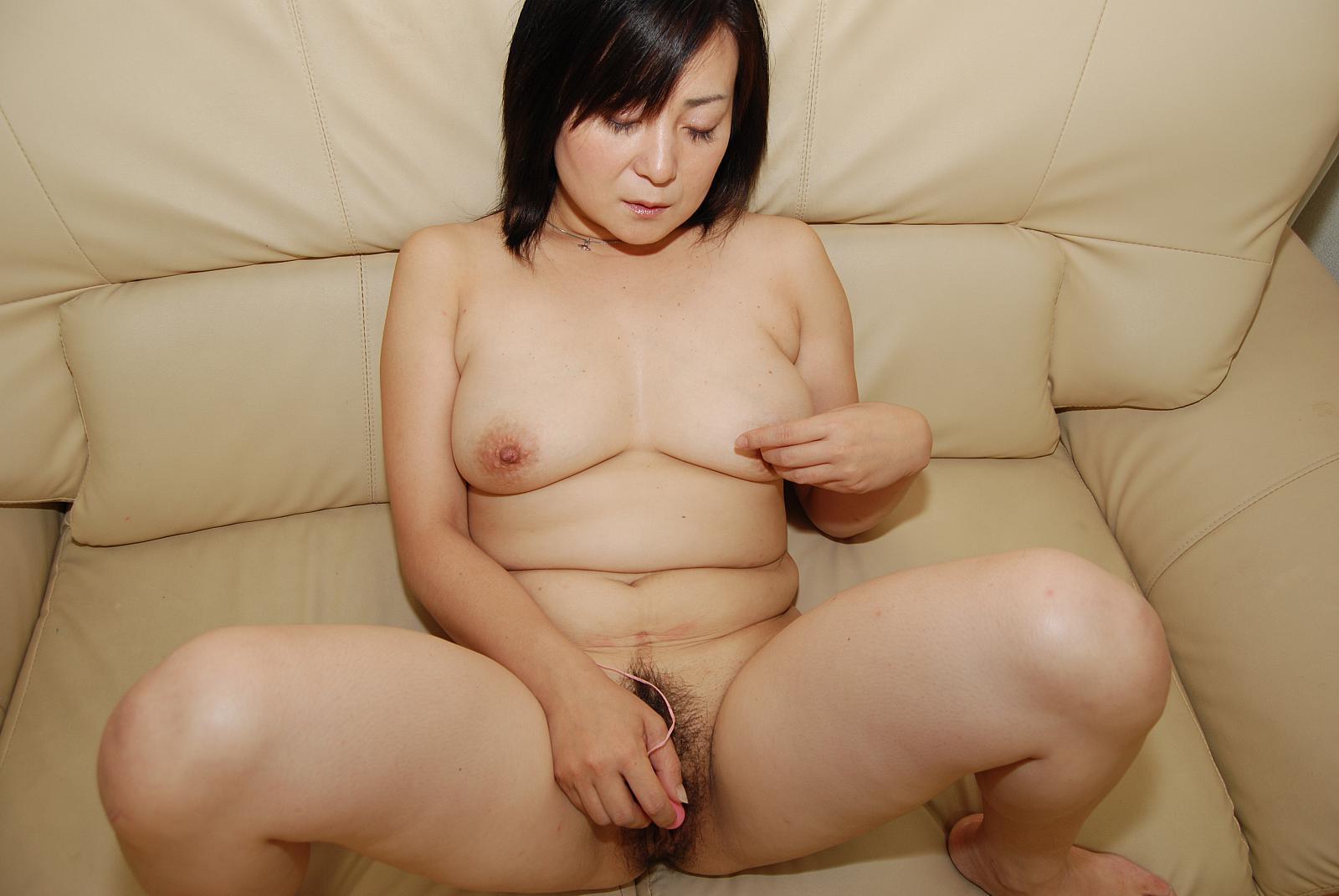 Смотреть порно алетта оушен тонет в сперме 31 фотография