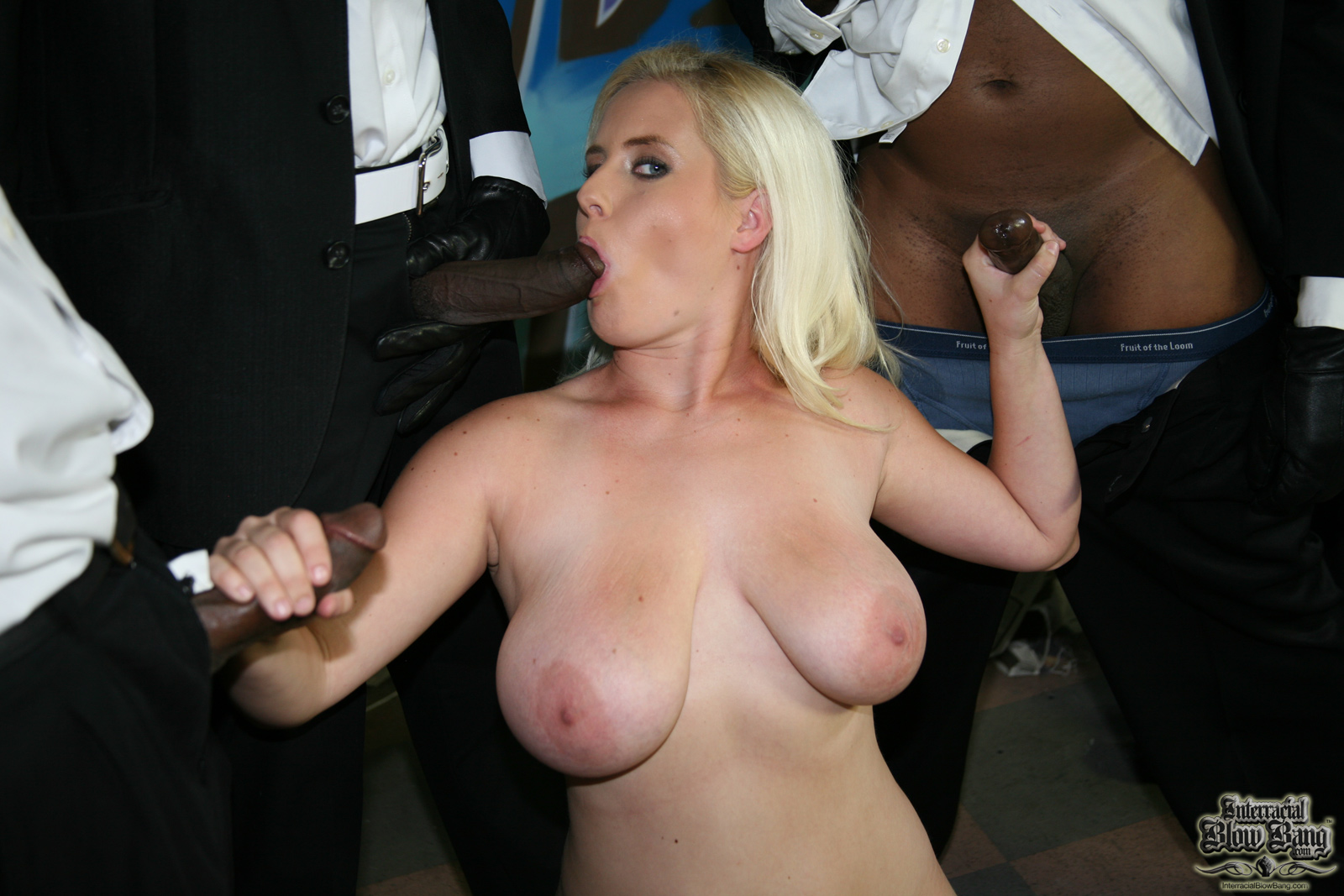 Blonde Big Tits Pov Missionary