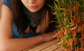 Kaira 18 Ihawt Sexy Non-Nude Portrais Of Sweet 18yo Teen Kaira