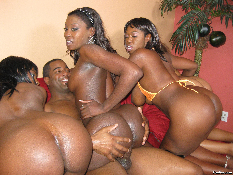 Секс с темнокожих подростков 12 фотография