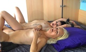 Old Nanny Passionate Domination Sex With Young And Old