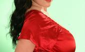 Pinup Files Rachelaldana Vol02 Set02 RachelAldana-Hotreddress