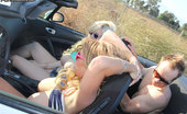 Porn Fidelity Kelly Madison & Ryan Madison & Siri Siri Has Big Natural Tits And Isn'T Afraid To Pull Them Out For 413!