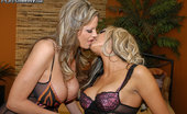 Porn Fidelity Kelly Madison And Carmel Moore Take Turns Riding A Big Dick And Licking Pussy Juice Off It.