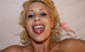 Porn Fidelity Puma Swede Needs A Green Card So She Uses What Shes Got To Get It Her Hot Lips, Big Tits And Tight Twat.