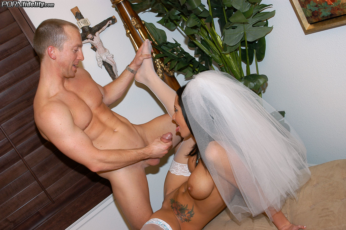 Dirty priest fucking pictures xxx video