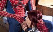 Vivid Superhero XXX Porn Parodies From Vivid 307425 Photos From Vivid'S Award Winning Lineup Of XXX Parodies!