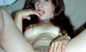 Hairy Pussy Porno 308579 Teen Cutie Lolita Dita Dishes Out Her Tight Hairy Pussy To Pleasure A Big Black Dick