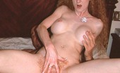 Hairy Pussy Porno Annie Body Fondles With Her Well Rounded Bazooms While Taking A Big Cock In Her Hirsute Gash