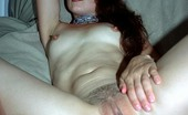 Hairy Pussy Porno 308595 Pretty Teen Lolita Dita Taking A Big Black Cock In Her Hairy Twat And Gets Jizzed All Over Her Bush