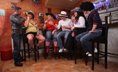 Fatty Pub Fat Sluts At BBW Party Are Wild The Horny Chicks At This Crazy Hot BBW Party Are Getting Down And Doing The Dirty Deed