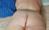 TAC Amateurs Horny BBW Shelly Love, Horny BBW Is Exposing All Of Her Full Nude Body.She Is Showing All Of Her Ass, Tits And Pussy.