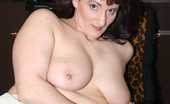 TAC Amateurs Salon Seduction Pt2 Enter Your Stylist Half Nude. She Takes You To The Shampoo Bowl And Leans Over You With Milky White Breasts. What Do You