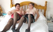 TAC Amateurs Carol & Candi Hi Everyone, Well Thought It Was Time I Did A Shoot With A Different Lady, Candi Had Emailed To See If We Could Meet Up